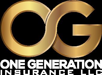 OG Insurance LLC